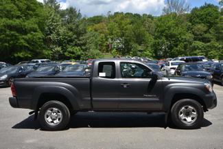 2013 Toyota Tacoma Naugatuck, Connecticut 5