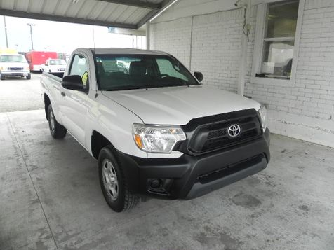 2013 Toyota Tacoma  in New Braunfels