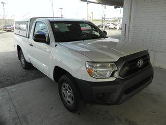 2013 Toyota Tacoma in New Braunfels, TX