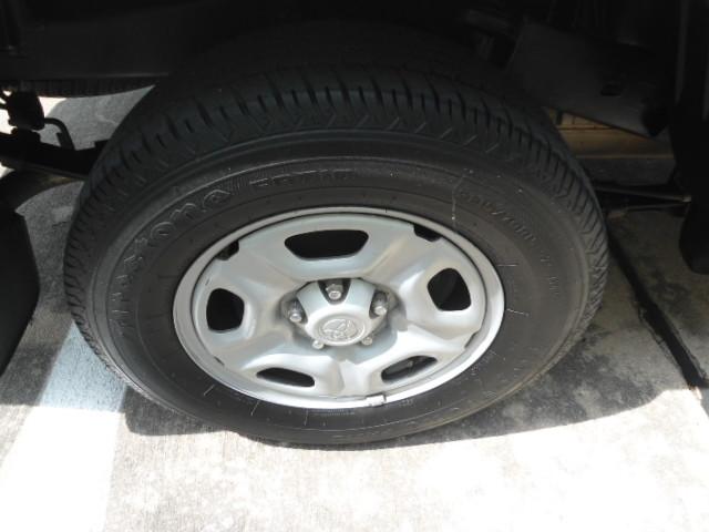 2013 Toyota Tacoma 1 Owner Plano, Texas 25
