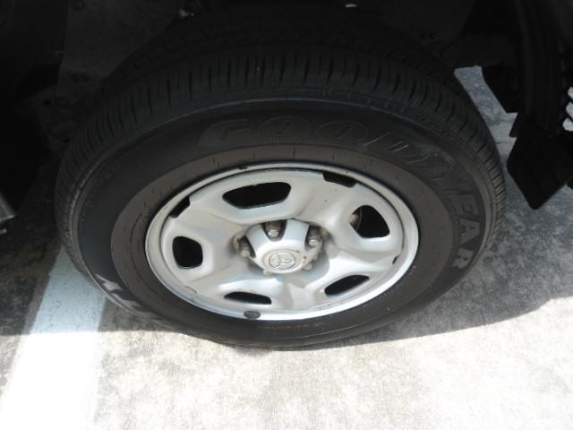 2013 Toyota Tacoma 1 Owner Plano, Texas 26