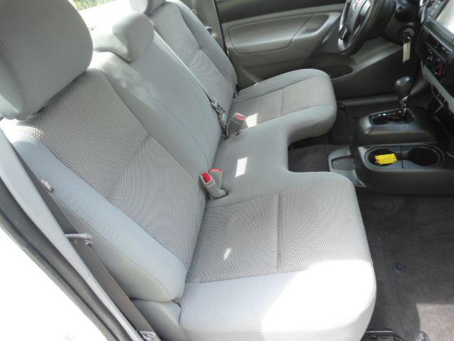 2013 Toyota Tacoma Plano, Texas 14