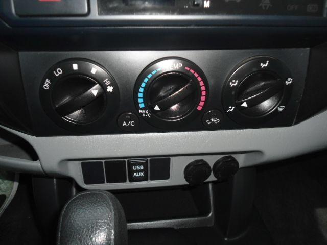 2013 Toyota Tacoma Plano, Texas 18