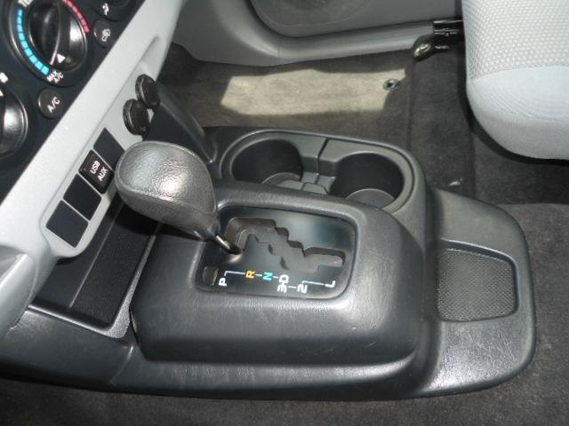 2013 Toyota Tacoma Plano, Texas 19