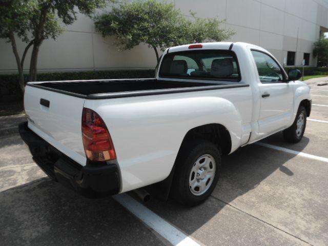 2013 Toyota Tacoma Plano, Texas 2