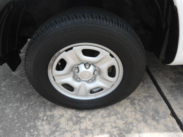 2013 Toyota Tacoma Plano, Texas 20