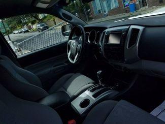 2013 Toyota Tacoma Portchester, New York 3