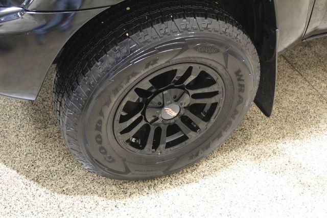2013 Toyota Tacoma Roscoe, Illinois 27