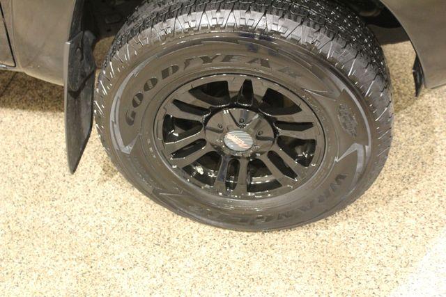 2013 Toyota Tacoma Roscoe, Illinois 28