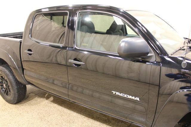 2013 Toyota Tacoma Roscoe, Illinois 10
