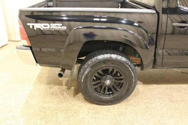 2013 Toyota Tacoma Roscoe, Illinois 11
