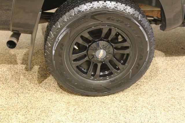 2013 Toyota Tacoma Roscoe, Illinois 29