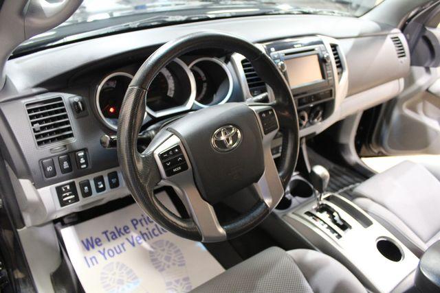 2013 Toyota Tacoma Roscoe, Illinois 14