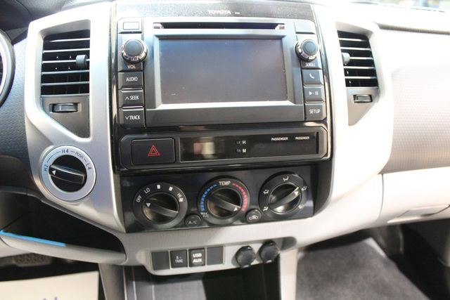 2013 Toyota Tacoma Roscoe, Illinois 16