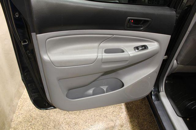 2013 Toyota Tacoma Roscoe, Illinois 25