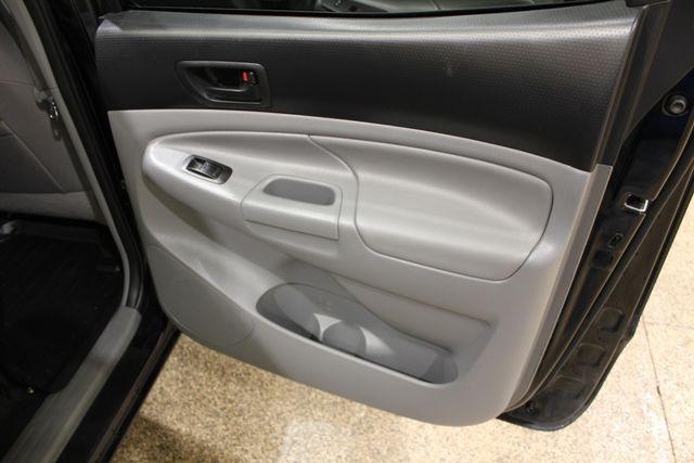2013 Toyota Tacoma Roscoe, Illinois 22