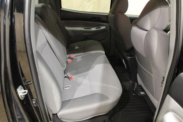 2013 Toyota Tacoma Roscoe, Illinois 20