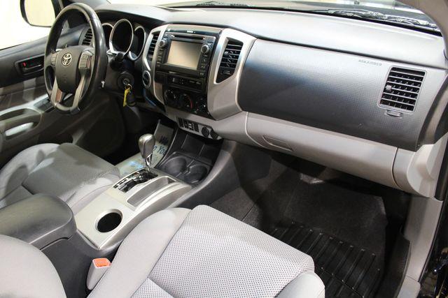 2013 Toyota Tacoma Roscoe, Illinois 15