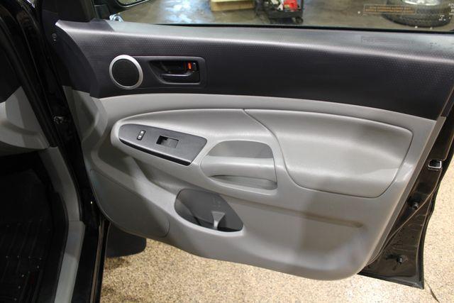 2013 Toyota Tacoma Roscoe, Illinois 23