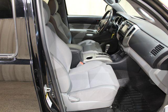 2013 Toyota Tacoma Roscoe, Illinois 21