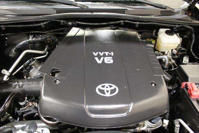 2013 Toyota Tacoma Roscoe, Illinois 31