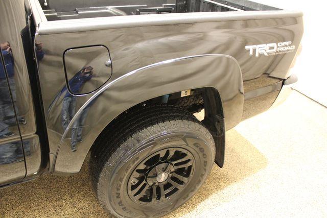 2013 Toyota Tacoma Roscoe, Illinois 6