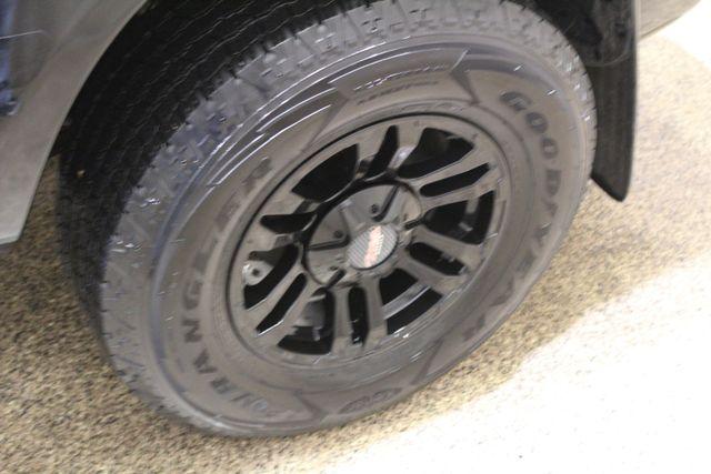 2013 Toyota Tacoma Roscoe, Illinois 26