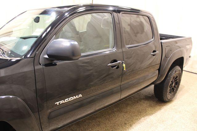 2013 Toyota Tacoma Roscoe, Illinois 7