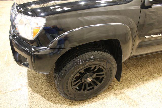 2013 Toyota Tacoma Roscoe, Illinois 8