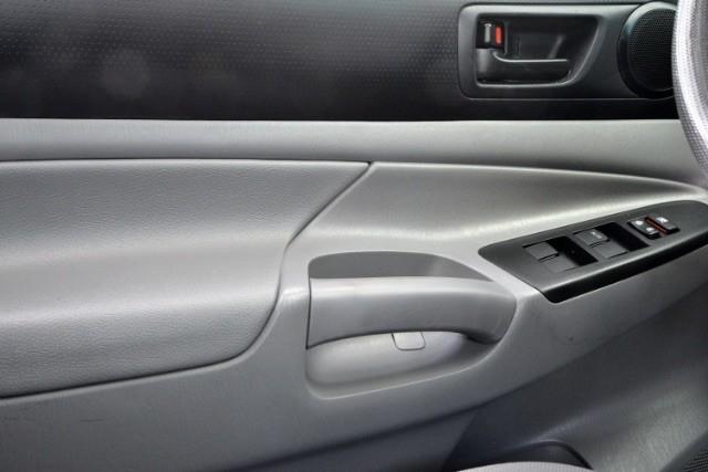 2013 Toyota Tacoma PreRunner San Antonio , Texas 14