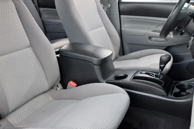 2013 Toyota Tacoma PreRunner San Antonio , Texas 15
