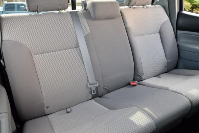 2013 Toyota Tacoma PreRunner San Antonio , Texas 16