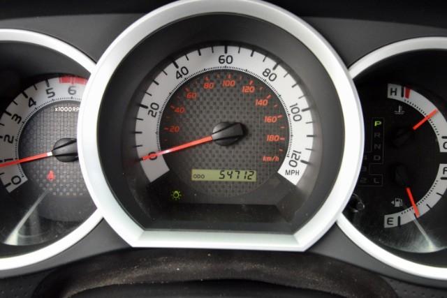 2013 Toyota Tacoma PreRunner San Antonio , Texas 17