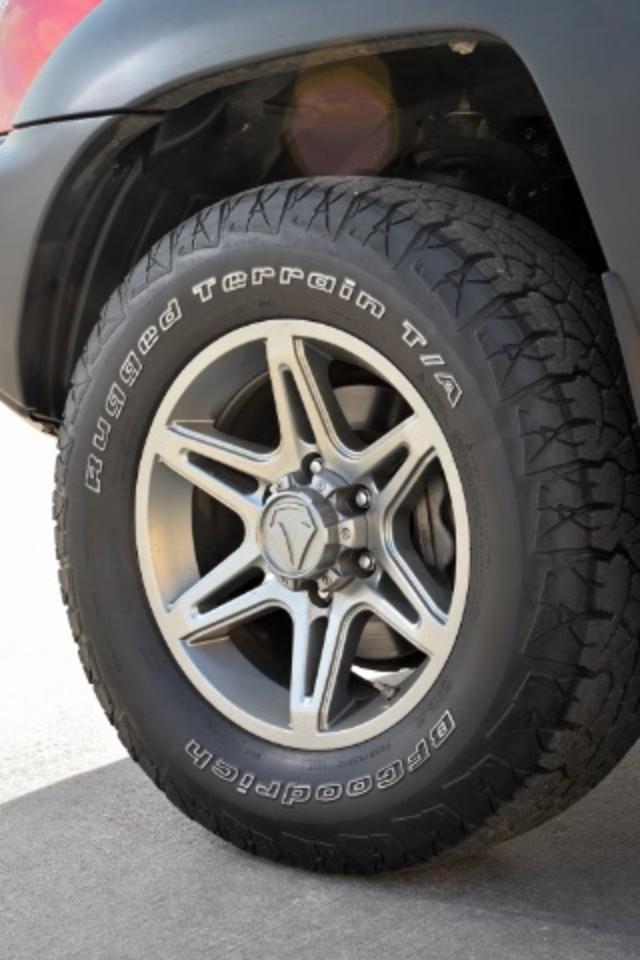 2013 Toyota Tacoma PreRunner San Antonio , Texas 19