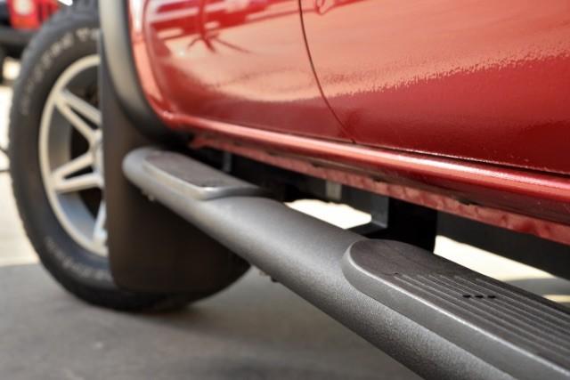 2013 Toyota Tacoma PreRunner San Antonio , Texas 20