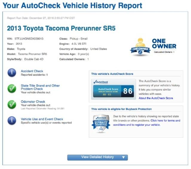 2013 Toyota Tacoma PreRunner San Antonio , Texas 21