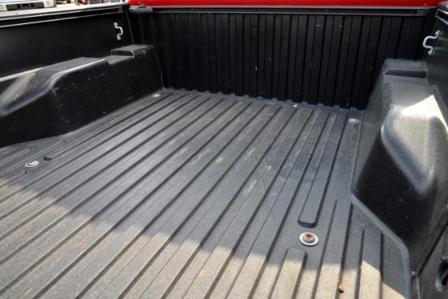 2013 Toyota Tacoma PreRunner San Antonio , Texas 9