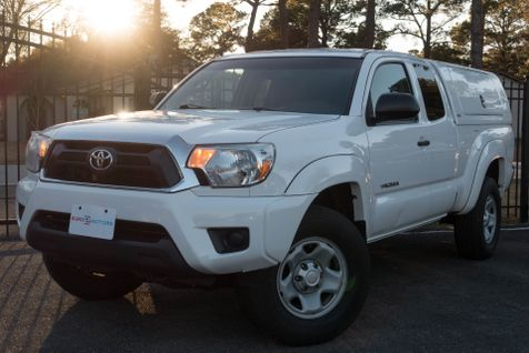 2013 Toyota Tacoma PreRunner in , Texas
