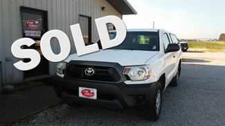 2013 Toyota Tacoma Walnut Ridge, AR