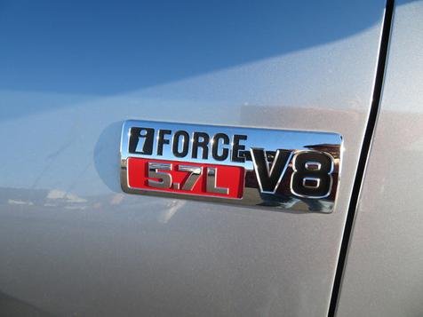 2013 Toyota Tundra DBL CAB  4x4  | Abilene, Texas | Freedom Motors  in Abilene, Texas