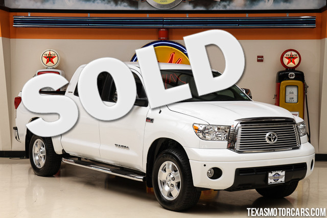 2013 Toyota Tundra LTD This Clean Carfax 2013 Toyota Tundra LTD is in great shape with only 55 55