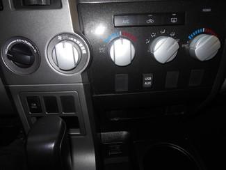 2013 Toyota Tundra SR5 Clinton, Iowa 11