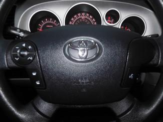 2013 Toyota Tundra SR5 Clinton, Iowa 13