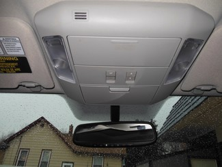 2013 Toyota Tundra SR5 Clinton, Iowa 14