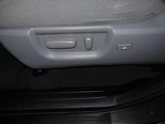 2013 Toyota Tundra SR5 Clinton, Iowa 16