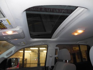 2013 Toyota Tundra SR5 Clinton, Iowa 18