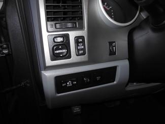 2013 Toyota Tundra SR5 Clinton, Iowa 19