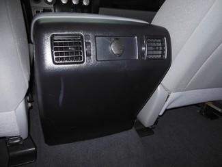 2013 Toyota Tundra SR5 Clinton, Iowa 20