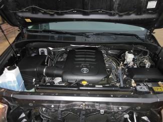 2013 Toyota Tundra SR5 Clinton, Iowa 5
