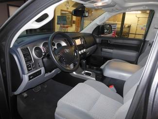 2013 Toyota Tundra SR5 Clinton, Iowa 6